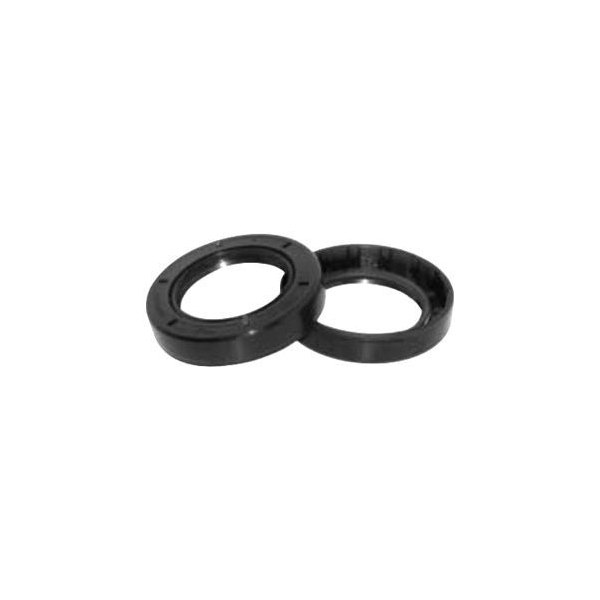 "Tie Down Engineering® - 1"" Replacement Grease Seal"