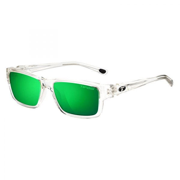 75afe09bb1 Polarized Safety Glasses Clear Lens