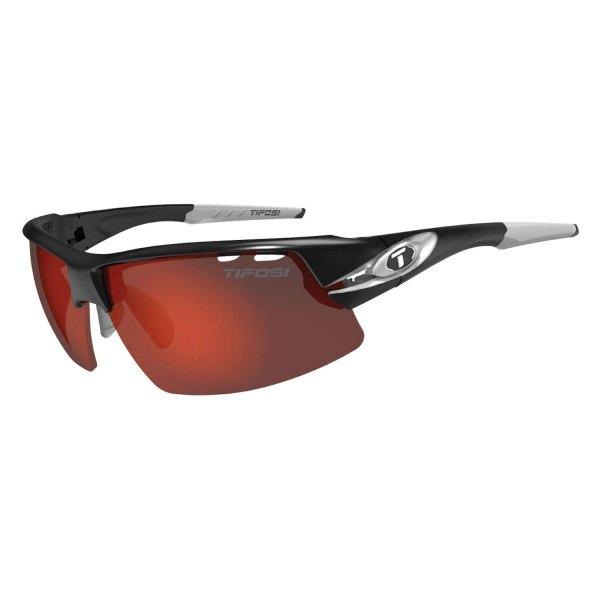 42db49e50c Tifosi® - Crit Sunglasses with Interchangeable Lenses