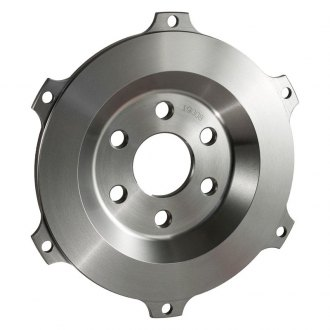 Tilton® - Button Flywheel