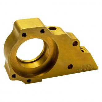 Tilton® - Starter Nose Direct Mount