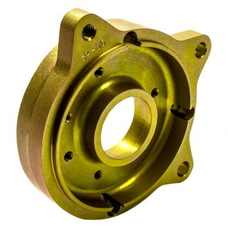 Tilton® - Replacement Starter Drive Mounting Block