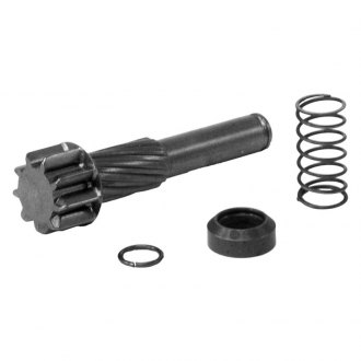 Tilton® - Replacement Pinion Kit