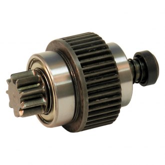 Tilton® - Replacement Starter Drive Assembly