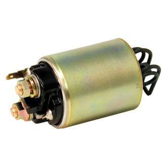 Tilton® - Replacement Starter Solenoid