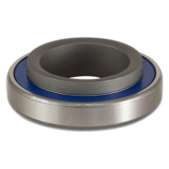 Tilton® - Radius Face Bearing Kit