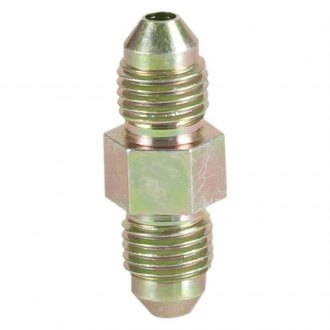 Tilton® - Male AN-3 Union Fitting