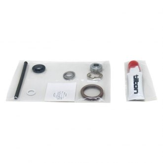 Tilton® - 78-Series Brake Master Cylinder Repair Kit