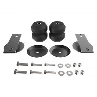 Timbren® - Rear Active Off-Road Bump Stops