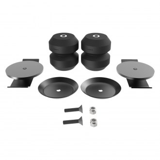 Timbren® - Rear Active Off-Road Bump Stop Kit