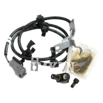 Black Expandable Braided Sleeving Auto Wire Harness Cover Sleeve For Cable And Hose Protection moreover Front besides B A A C Fd F F furthermore High Gloss Soft Pvc Wire Engine Harness Tubing as well . on automotive wire harness sleeves