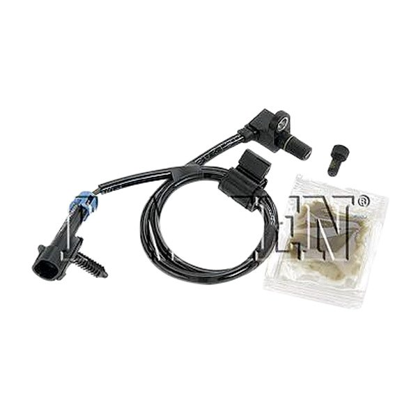 Timken® - ABS Wheel Sd Sensor Wire Harness on