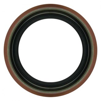 Timken® - Rear Axle Shaft Seal
