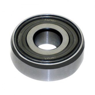 Timken® - Front Inner Axle Shaft Bearing