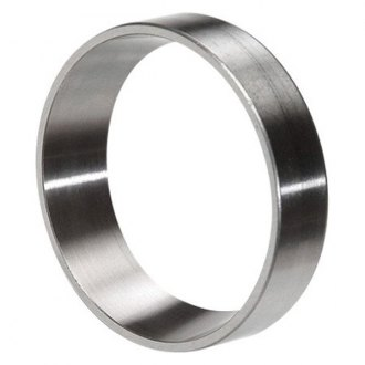 Timken® - Rear Differential Race