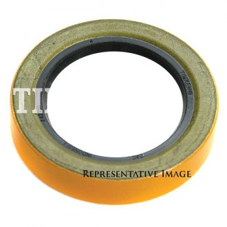 Timken® - Front Differential Pinion Seal