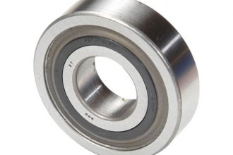 Timken® - Wheel Bearing