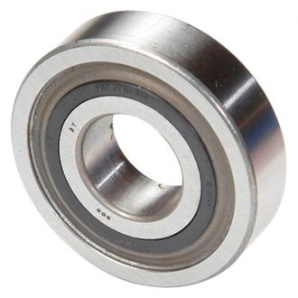 Timken® - Driveshaft Center Support Bearing