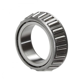 Timken - Automatic Transmission Differential Bearing