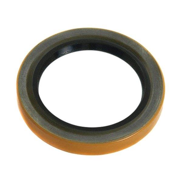 Wheel Seal Timken 455086
