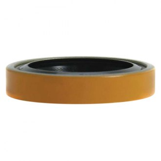Timken® - Axle Spindle Seal