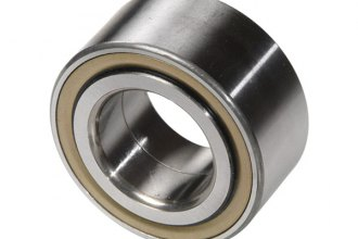 Timken® - Wheel Bearing, Front