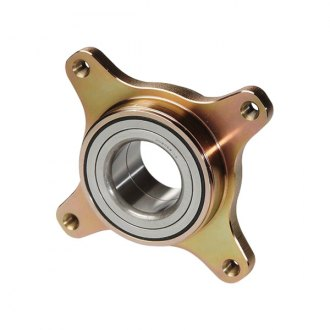Timken® - Wheel Bearing Module