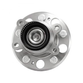2011 Hyundai Elantra Wheel Hubs Bearings Amp Seals Carid Com