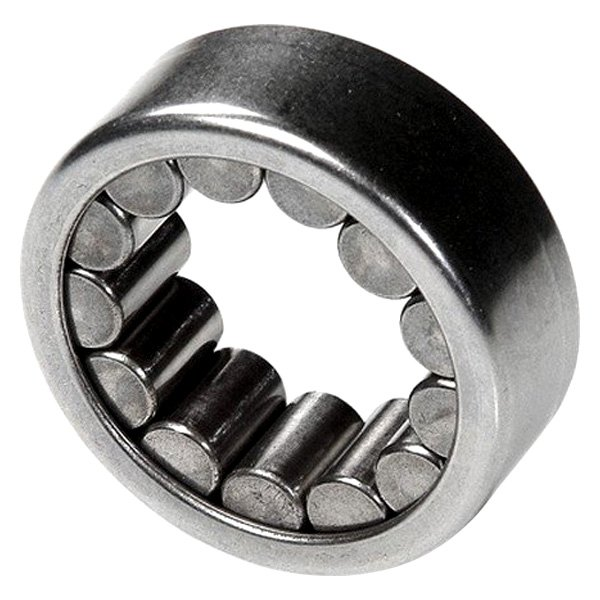 Timken R1561TV Cylindrical Wheel Bearing