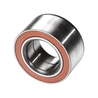 Timken® - Rear Wheel Bearing