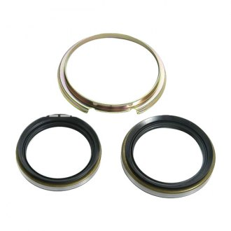 Timken® - Wheel Seal Kit