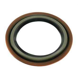 Timken® - Front Inner Wheel Seal