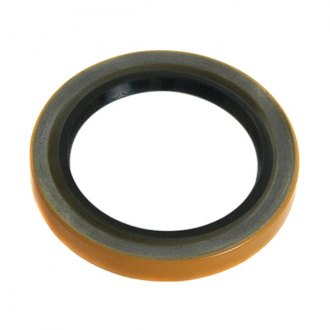 Timken® - Front Outer Axle Shaft Seal