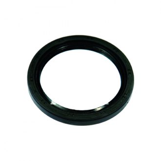 Timken® - Wheel Seal, Front Outer