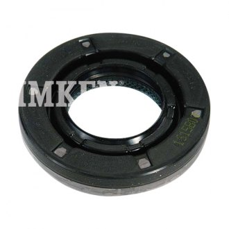 Timken® - Front Axle Output Shaft Seal