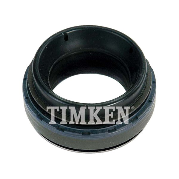 Axle Shaft Seal-4WD Timken 710685