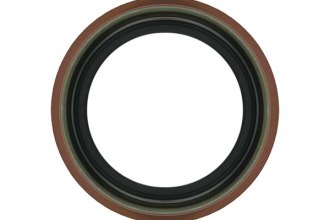 Timken® - Front Wheel Seal