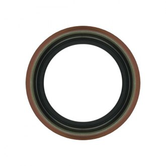 Timken® - Rear Inner Wheel Seal