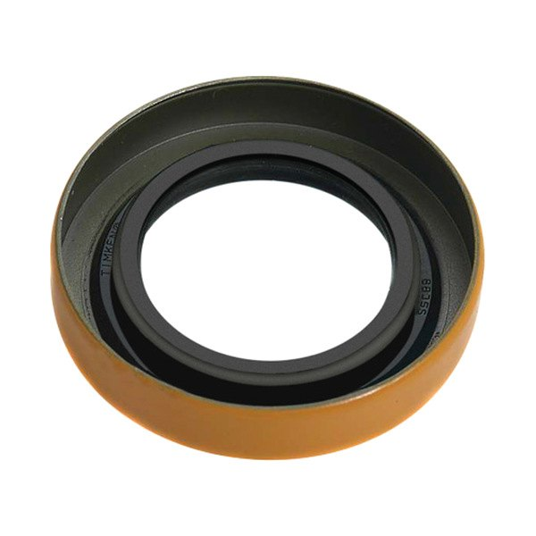 Ford Mustang 2008 Rear Axle Shaft Seal