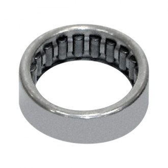 Timken® - Front Axle Shaft Bearing