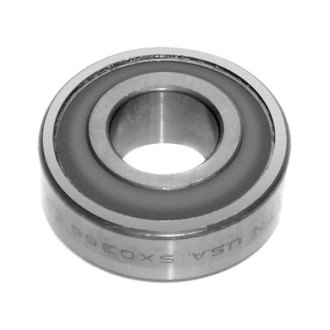Timken® - Wheel Bearing Assembly