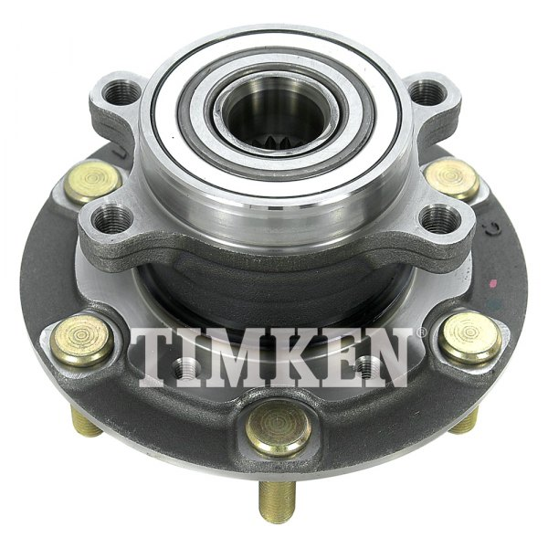Isuzu Rodeo Front Hub Cover : Service manual replace rear bearing isuzu rodeo