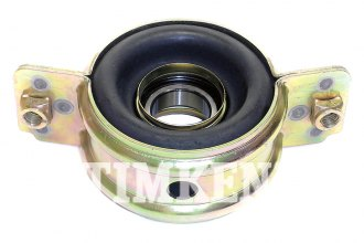 Timken® - Drive Shaft Center Support Bearing