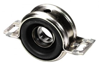 Timken® - Drive Shaft Center Support Bearing Assembly