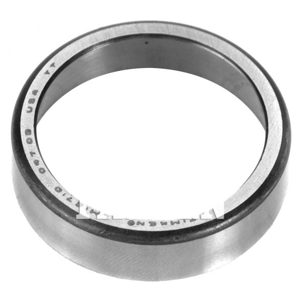 Timken LM12710 Tapered Roller Bearing Cup