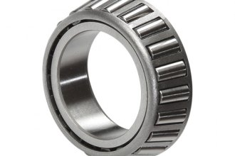 Timken® LM300849 - Front Outer Wheel Bearing