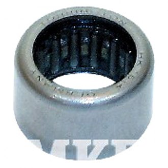 Timken® - Front Driver Side Axle Shaft Bearing