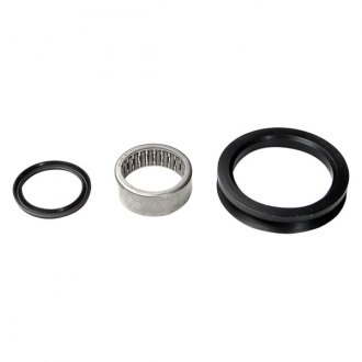Timken® - Front Wheel Hub Repair Kit