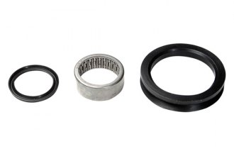 Timken® - Spindle Bearing and Seal Kit