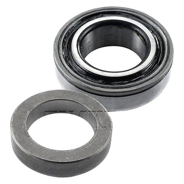Timken® - Wheel Bearing and Race Set